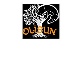 Domaine d'Olisun Logo